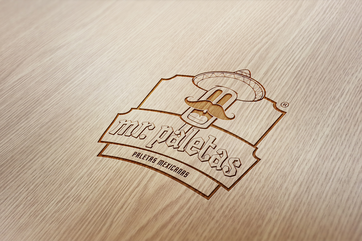 Wood-Engraved-Logo-Mock-Up