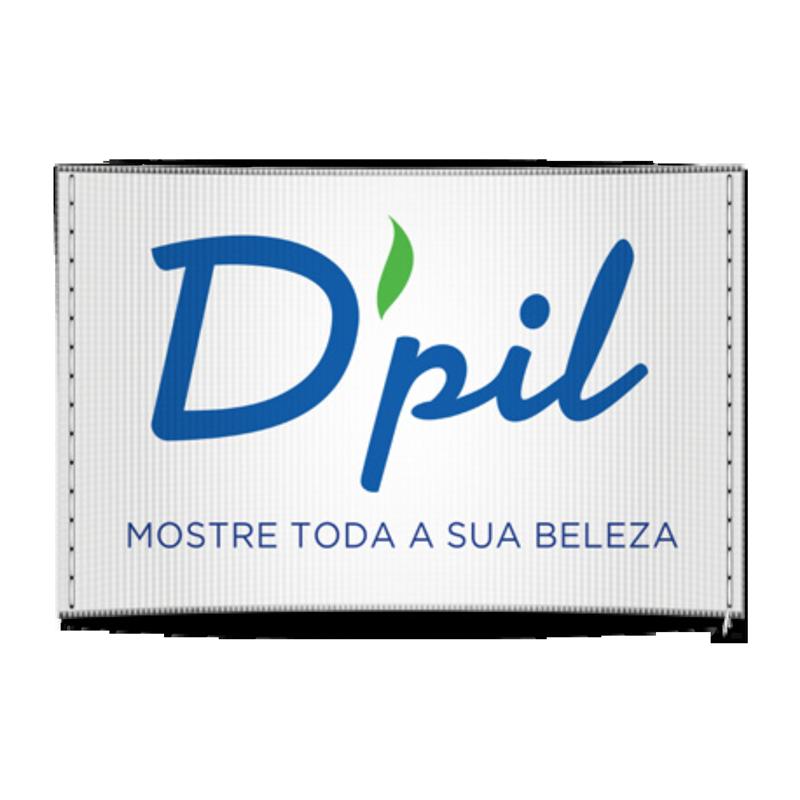 dpilb