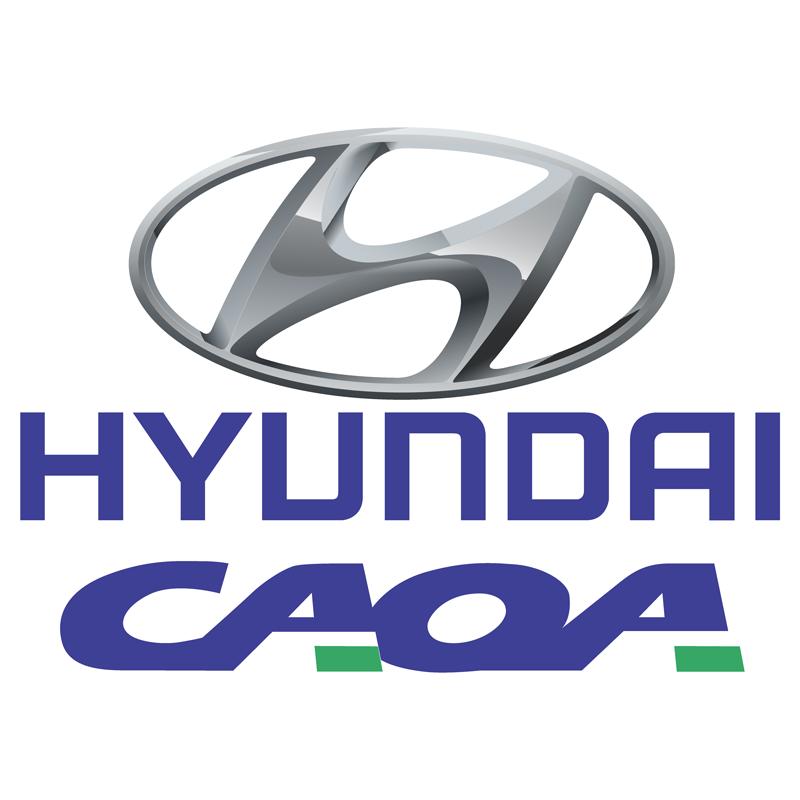 logo02b