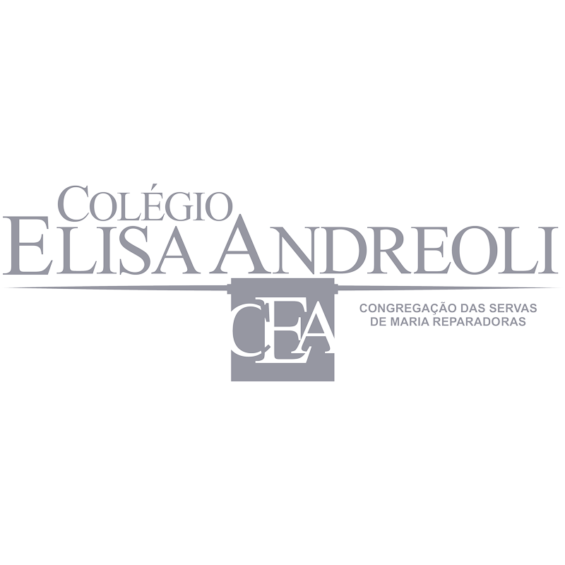 logo03b